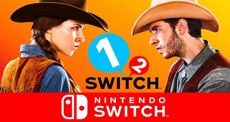 1_2 Switch_Sub