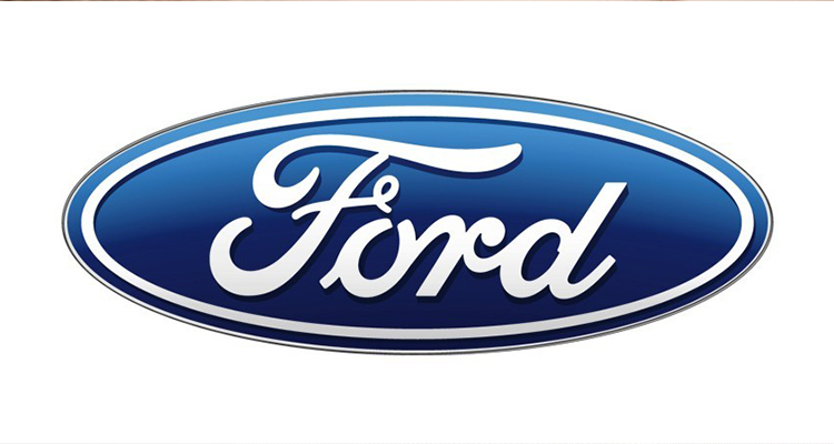 FordSub2