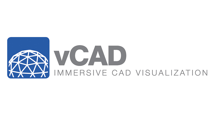 ImmersiveCAD_Logo_Sub