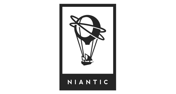 Niantic_Logo_Sub