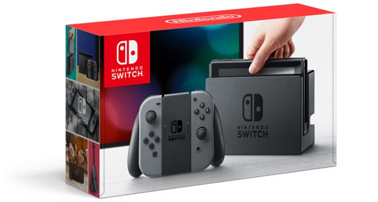 Nintendo Switch_Sub