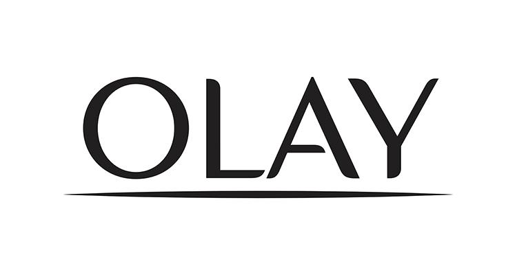 OlayLogo