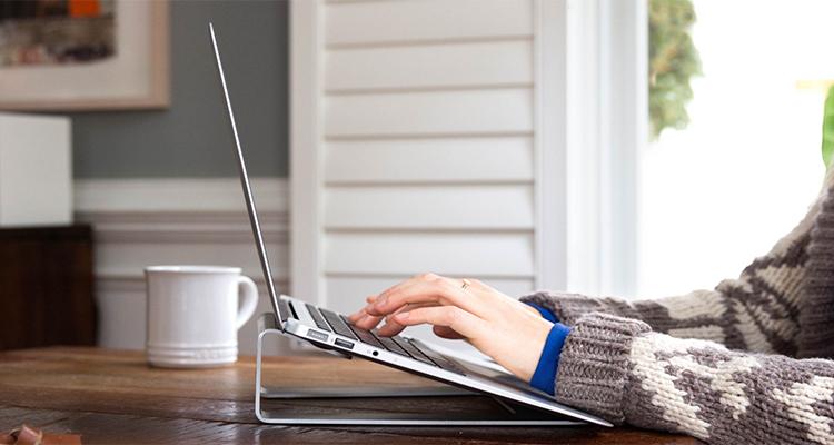 ParcSlope_MacBook_Typing_Sub