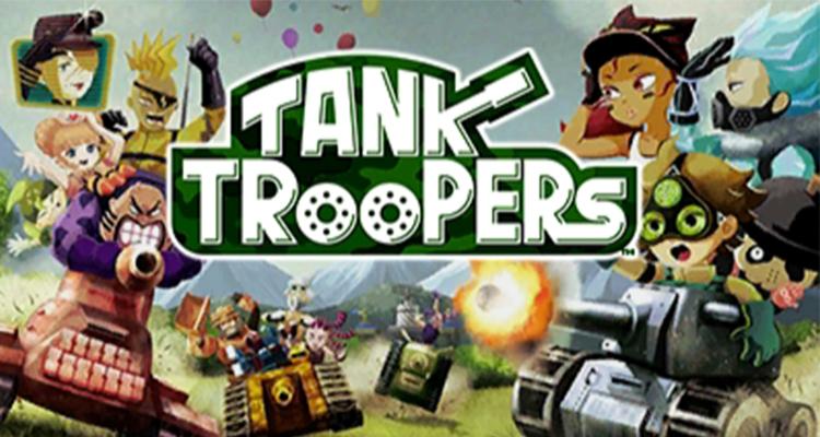 TankTroopers_Sub