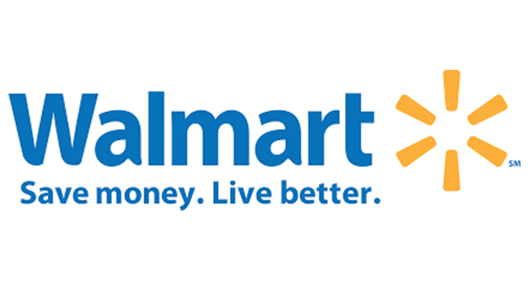 Walmart_Logo_Sub
