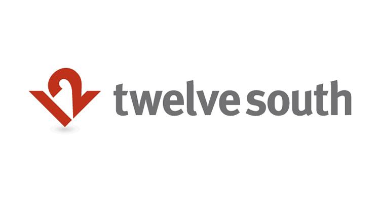 twelve_south_logo-Sub