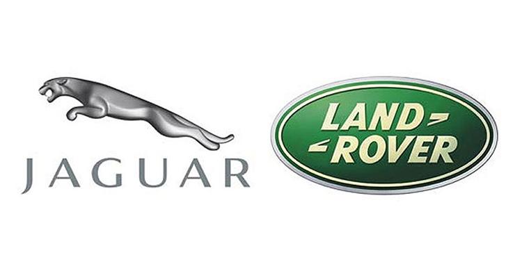 Jaguar-Land-Rover-Logo_Sub