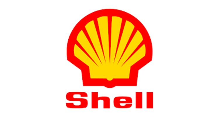 ShellOil_Logo_Sub