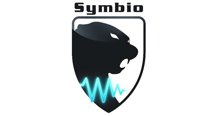 Symbio_Logo_Sub